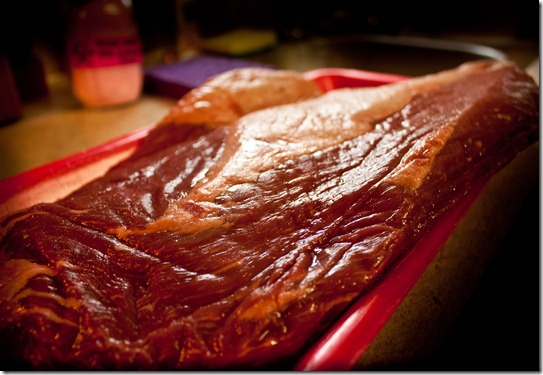 Corned Beef (4 of 4)