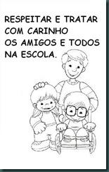 REGRA_RESPEITO[1]
