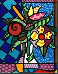 Britto_For_You3[1]