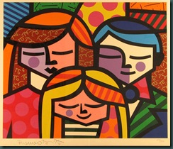 Romero_Britto_Family[1]