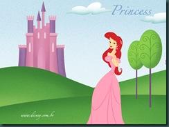 princesas_10[1]
