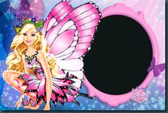 barbiebutterfly[1] (2)
