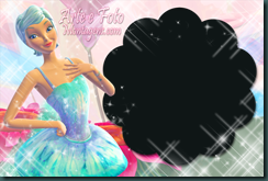 barbie fairytopia.[1]