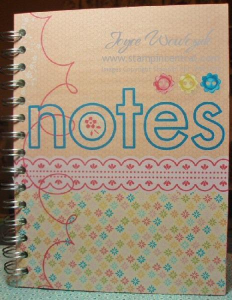 [sab journal a2.jpg]