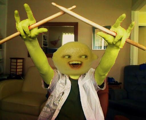 drummerLEMON.jpg