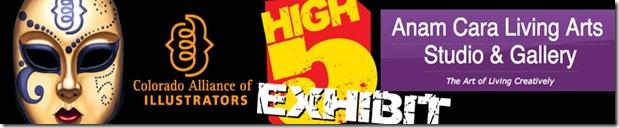 CAI High5 May10 2