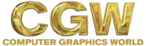 cgw_logo2009[1]