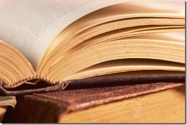 Könyvek 6