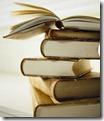 Könyvek 3