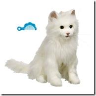 furreal cat kép