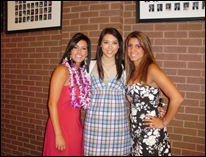 Graduation 0496
