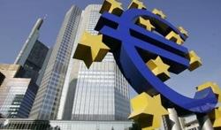 Italia-Imprese-Intesa per il rilancio-mld-per-il-rilancio