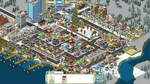 cityville_20110211.jpg