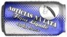 logotipo_nalata_para postar no dicas propaganda