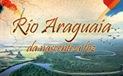 chamada_rio_araguaia