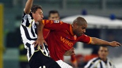 201110-adriano-roma-reuters-620-460x259