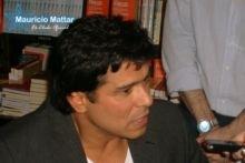 Mauricio Mattar-220