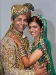 foto do casal Shrien Dewani-250