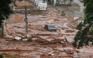 enchentes em teresopolis-redimensionada