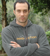 Fernando Pavão-redimensionado