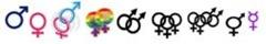 simbolos da sexualidade-redimensionada