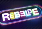 rebelde_160_thumb[3]