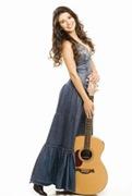 fotos-da-cantora-paula-fernandes