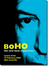BOHO-1-1-copy
