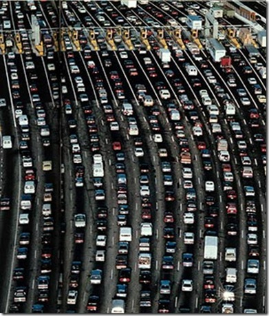 traffic-jam-gps-tech-001