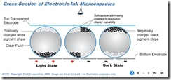 how_eink_works_highres