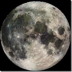 600px-Full_moon