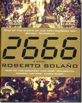 Roberto Bolano2563