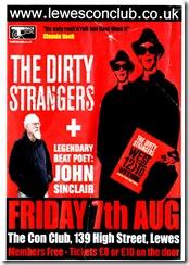 Dirty Strangers565