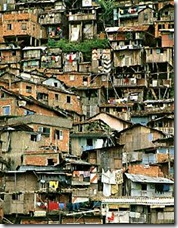roadjunkyfavelas