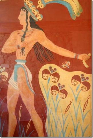 Minoan3