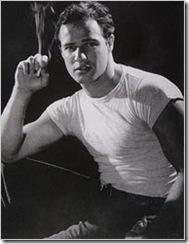 Brando190