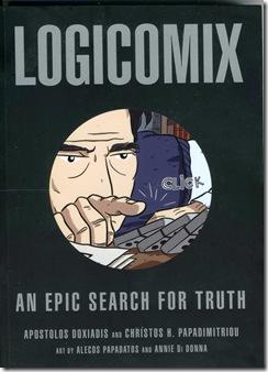 LOGICON816
