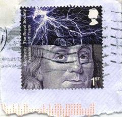 stamp830