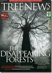TREE NEWS11857