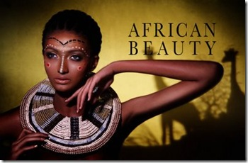 African Beauty by Luki for Harper's Bazaar 01.JPG