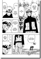 Komik Naruto 495