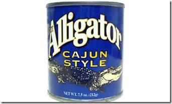 canned-food-22