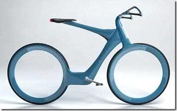 future_bike_1460373c