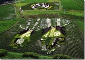 rice-art13
