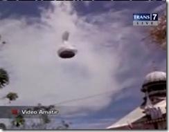YouTube - kubah masjid.flv_000041452