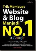 trik-membuat-website-blog-menjadi-no-1di-google