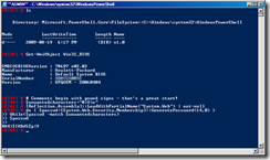 PowerShell_Breakfast01