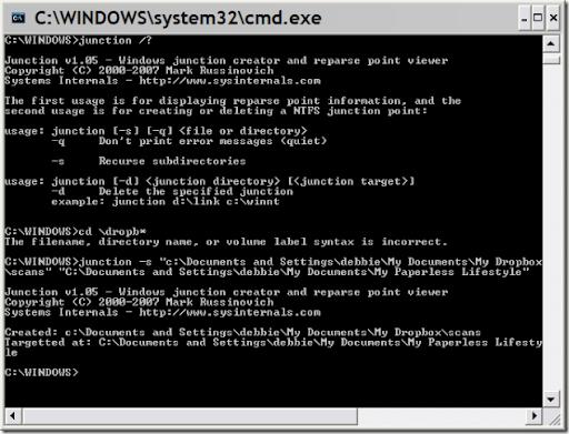 Dropbox install windows 10