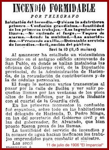 Incendio 1906_11_07 El Imparcial
