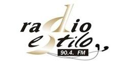 RADIO_ESTILO